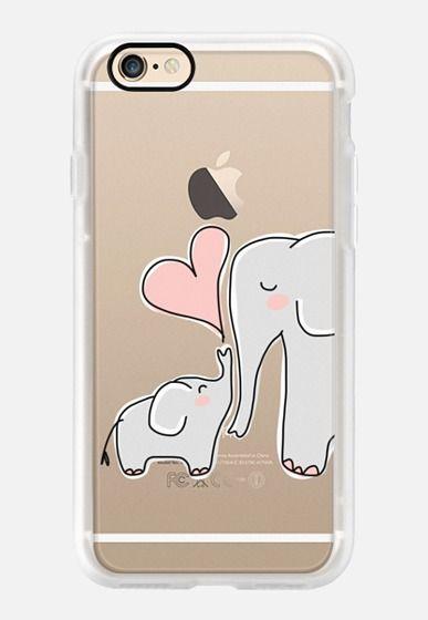 iphone 7 phone cases mum