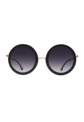 BEVERLY SUNGLASSES by Alice + Olivia