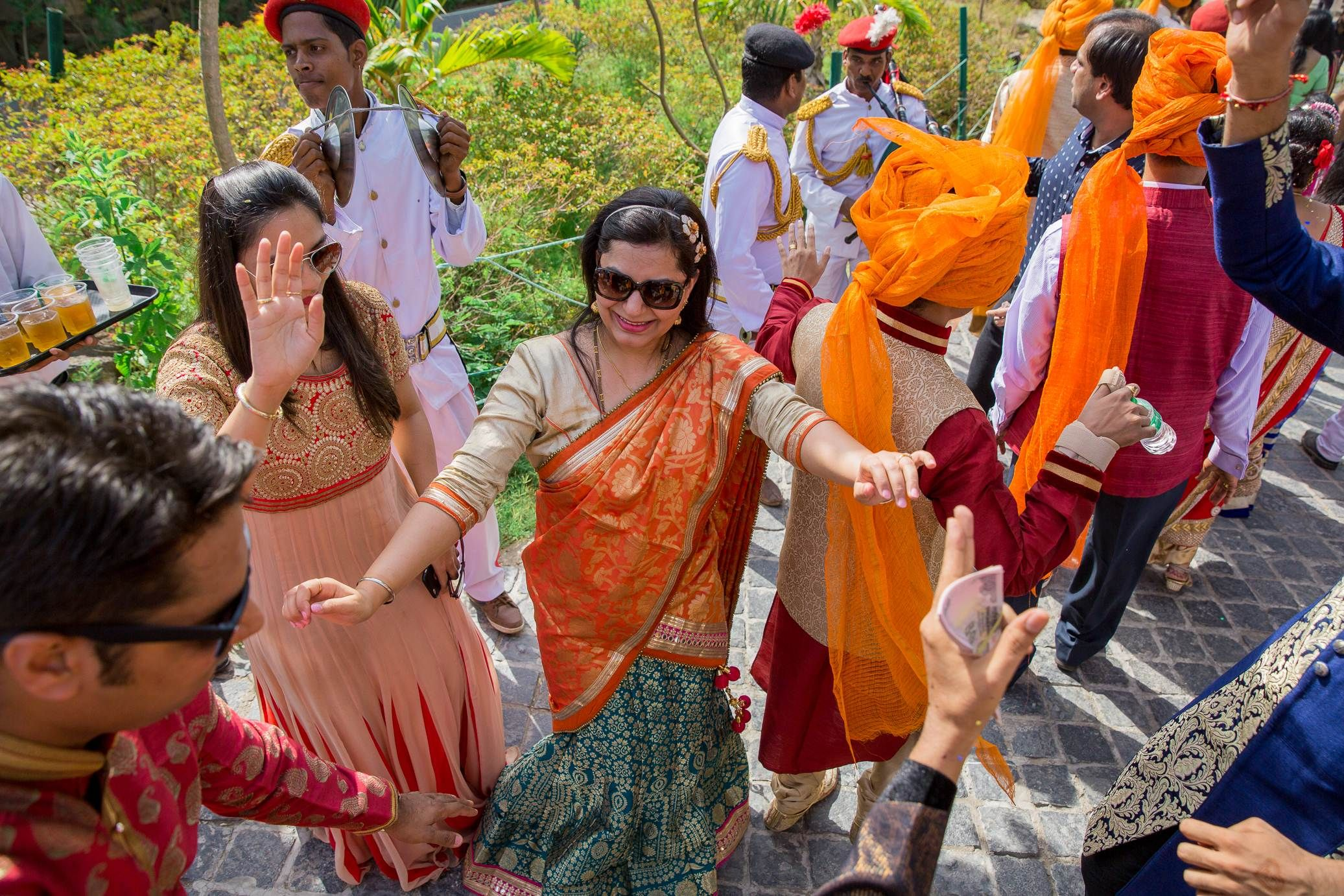 Pin by behind the Scene Udaipur on Royal Palace Wedding in