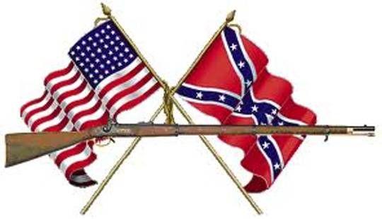 civil war clipart free download clip art free clip art on rh pinterest com civil war flags clipart civil war clipart gallery