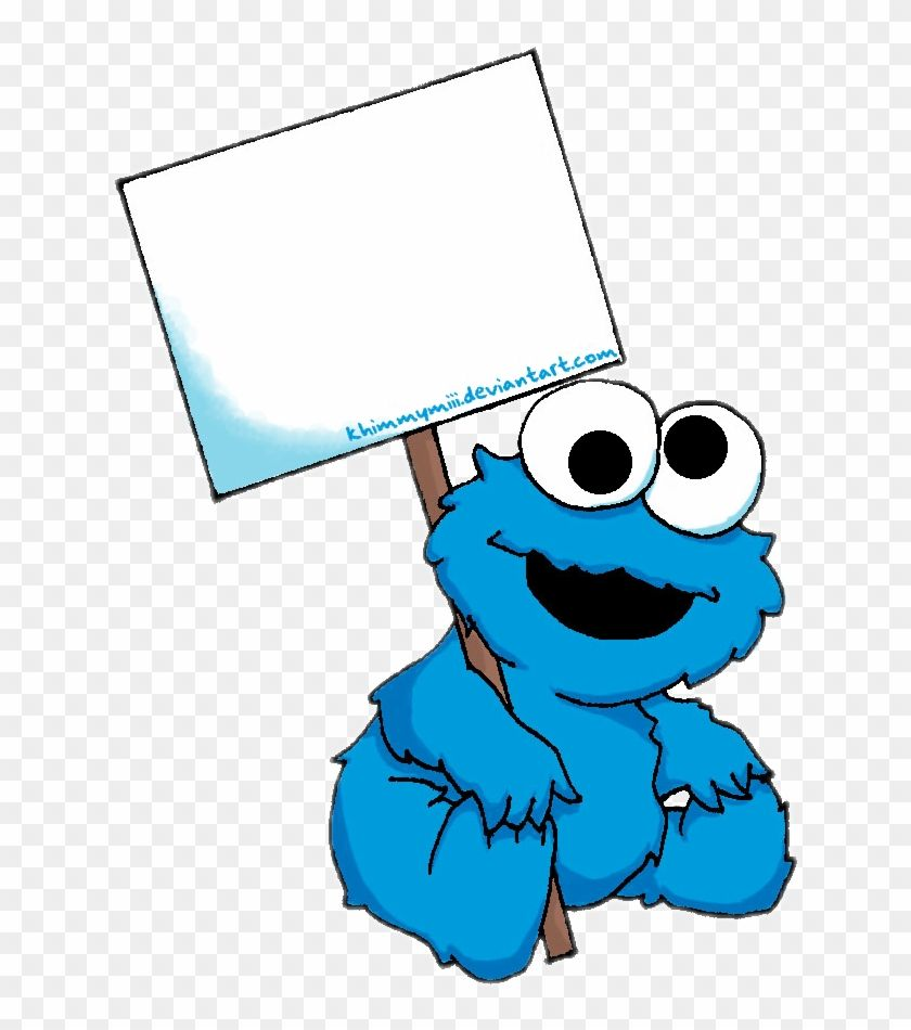 Baby Cookie Monster Face Elmo And Cookie Monster Baby 1309937 Monster Cookies Cookie Monster Wallpaper Cookie Monster Drawing