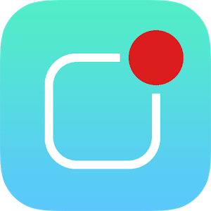 iNoty 1 6 0 1 Cracked APK Download | Android Apps | Android