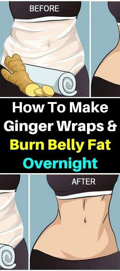 Photo of Fast weight loss tips after c section #weightlossprograms  | quickest way to los…