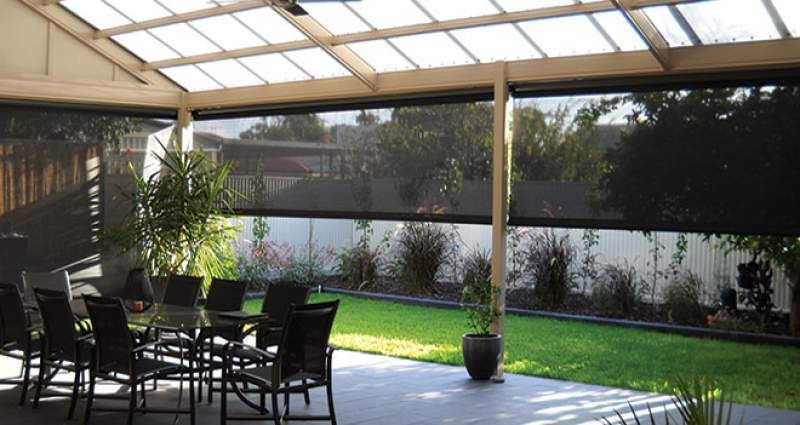 Your Complete Home Maintenance Guide From Australian Outdoor Living, Tips  To Make Your Shade Blinds