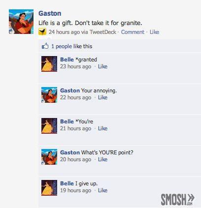Xd Disney Memesfunny