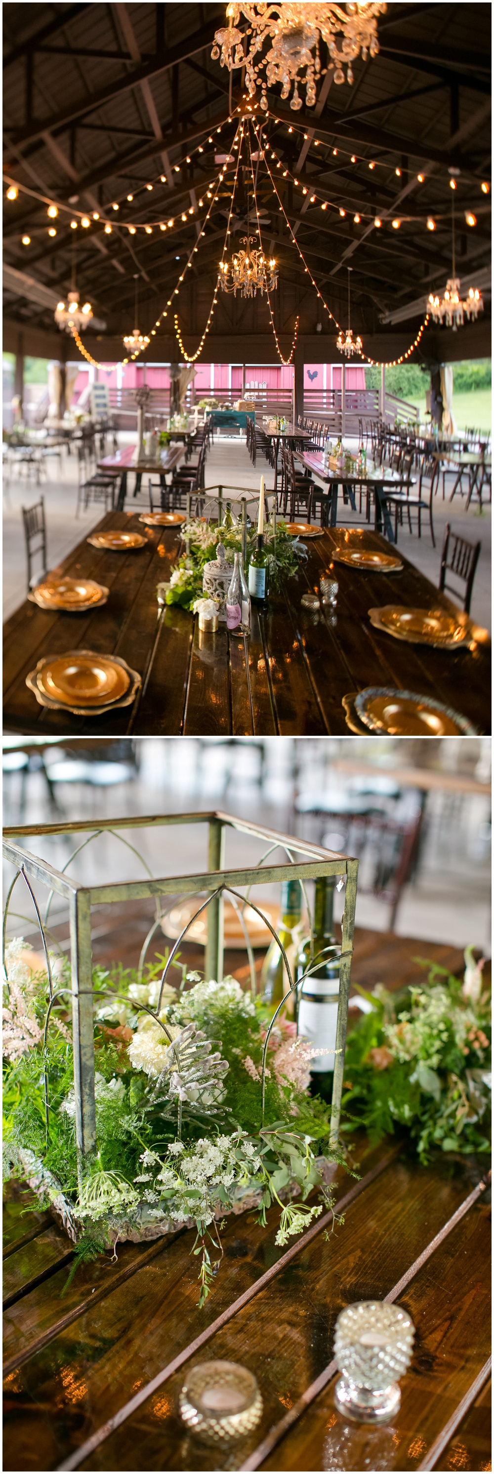 wedding reception minnetonkmn%0A Head table decor at Semple Mansion in Minneapolis  MN  Linens by Apres Party  Rental  Floral by Julia u    s Blooms  Photos by Minnesota wedding photogra u