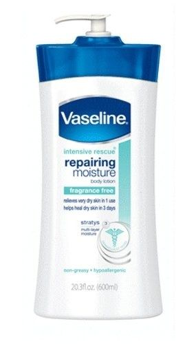 Vaseline for Tattoo Aftercare: When to Avoid and When to Use