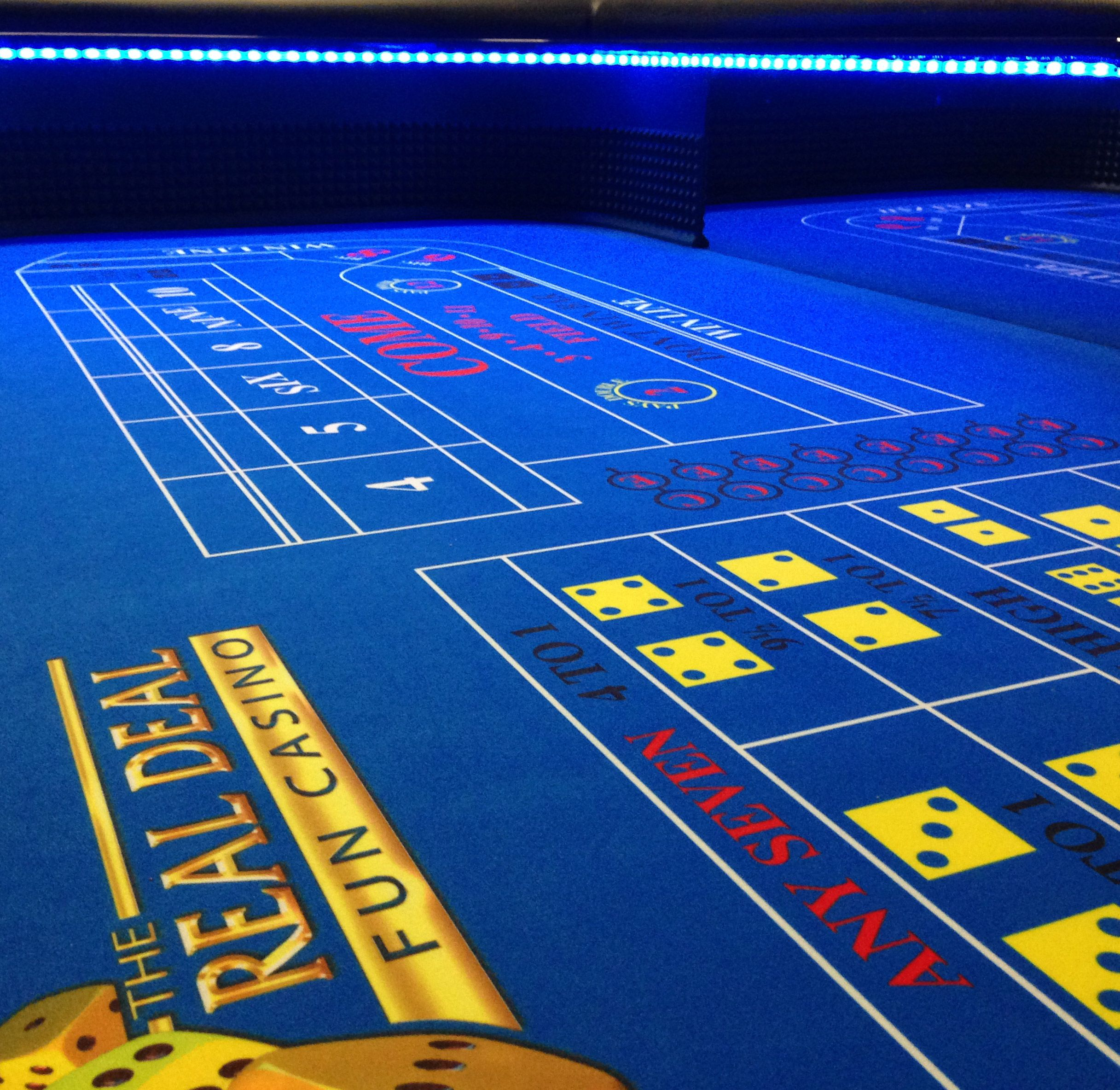 Tips for heads up texas holdem
