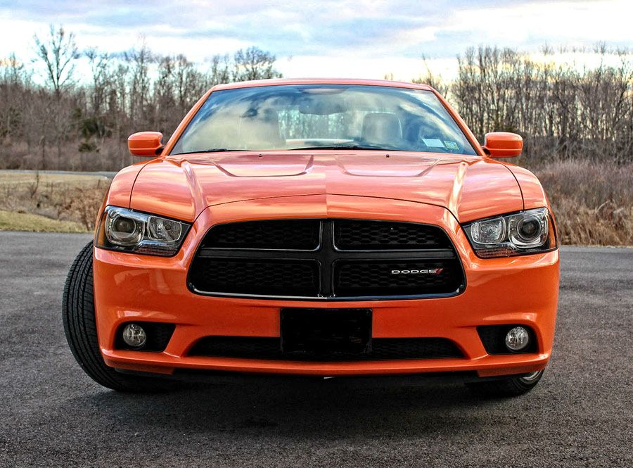 2014 Dodge Charger R T 5 7l Blacktop Hemi New Muscle Cars Dodge Charger 2014 Dodge Charger Muscle Cars
