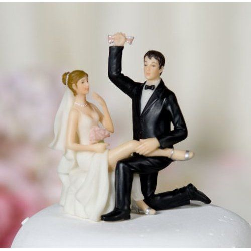 Wedding toppers areay 755 funny crazy pictures funny wedding wedding toppers areay 755 funny crazy pictures funny wedding cake toppers junglespirit Choice Image