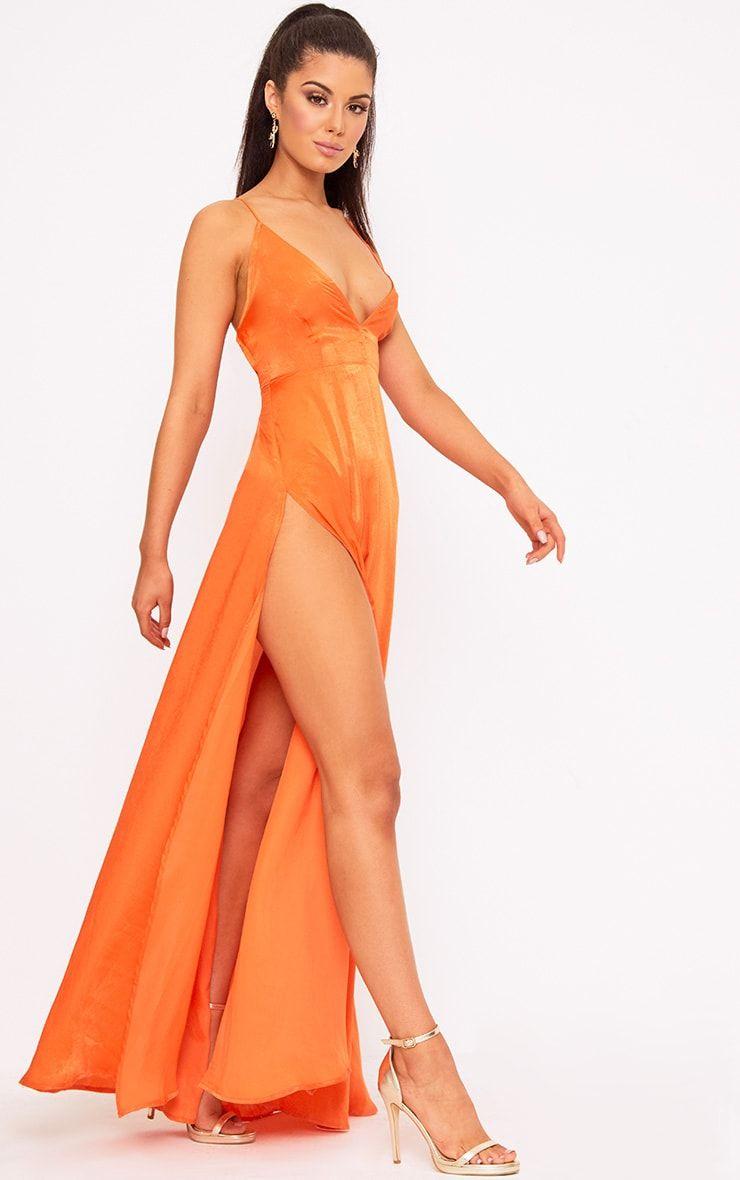 Orange Maxi Dresses,Orange Maxi Dresses,Bright Orange Dress,Long Orange Maxi Dress,Orange Maxi Dress,Orange Maxi Dress,orange maxi dress,