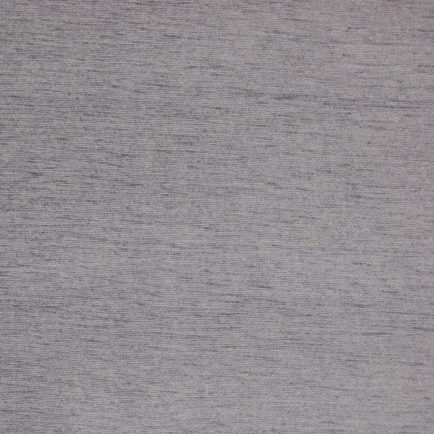 Haze Gray Solid Velvet Upholstery Fabric Upholstery Hospitality