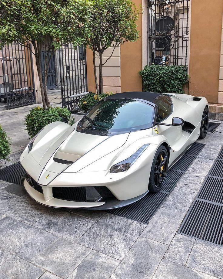 Lovely Car // Follow Carliño Coutinho For More Epic Sport