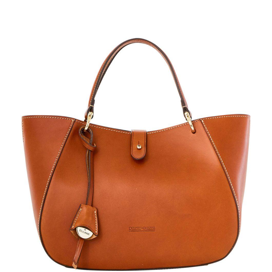 Alto Small Camilla Leather Handbags Totes Purses And Womens Tote Bags