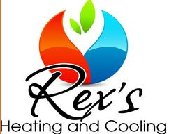 Call Rex S Heating And Cooling And Get Your System Concerns