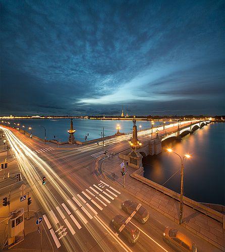 Sergey Louks - фотографии. 35фото