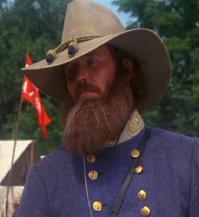 Longstreet Civil War Movies Civil War Art Civil War History