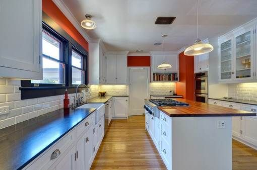 houzz kitchens | small kitchen ideas houzz x close | Ideas for the ...