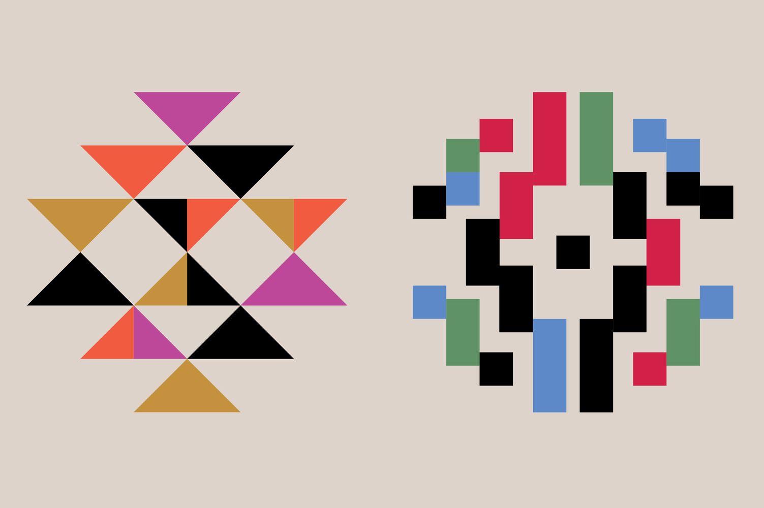 Galería de Conoce y descarga las guías oficiales de diseño arquitectónico mapuche y aymara en Chile - 1