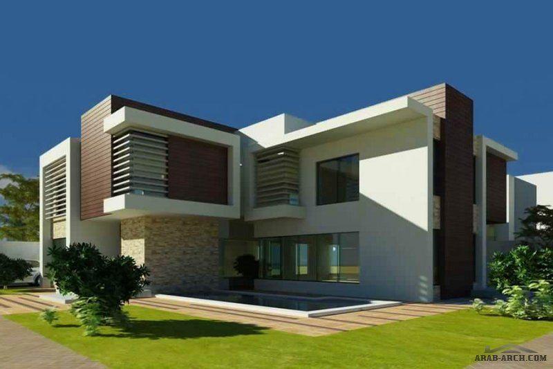 منازل جدة فيلا نموذج A1 مساحة الارض 810 M 2 مساحة مسطح البناء 619 M 2 Villa Design House Layout Plans House Layouts