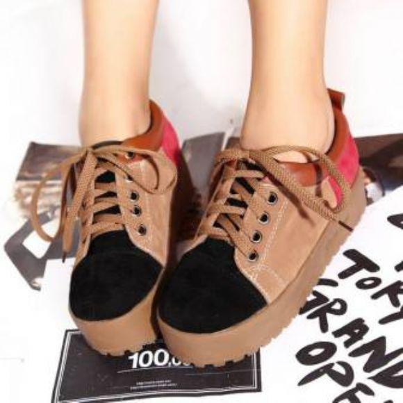 2018 greyder ayakkabı modelleri bayan