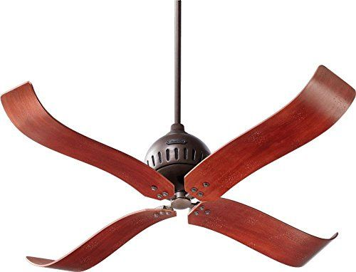 Oiled bronze ceiling fan quorum httpsamazondpb00moj5gwc quorum jubilee ceiling fan olied bronze cool like art mozeypictures Gallery