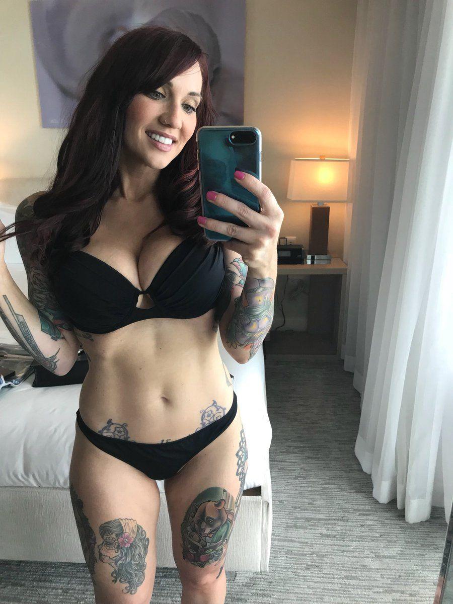 Bikini Erica Fett naked (44 foto and video), Ass, Sideboobs, Instagram, see through 2006