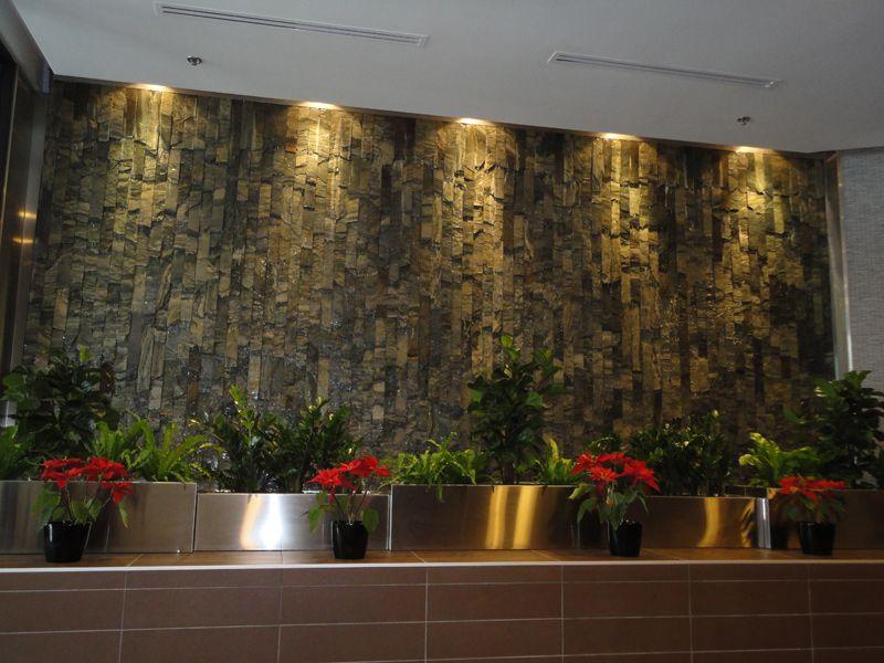 Indoor Wall Fountains Style Indoor Water Fountains Indoor Wall