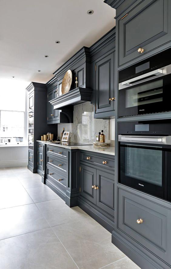 Kitchen Interior Design Kitchen Ideas Kitchen Ideas For Smal In 2020 Small Space Kitchen Interior Design Kitchen Home Decor Kitchen