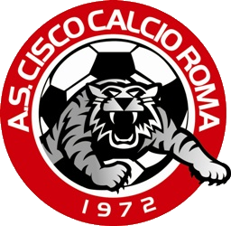 Category Italian Football Logos Football Logo Football Emblem Logo