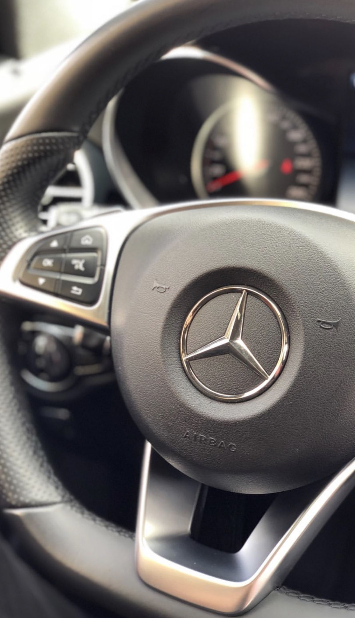 Untitled In 2020 Mercedes Car Driving Photography Luxury Cars