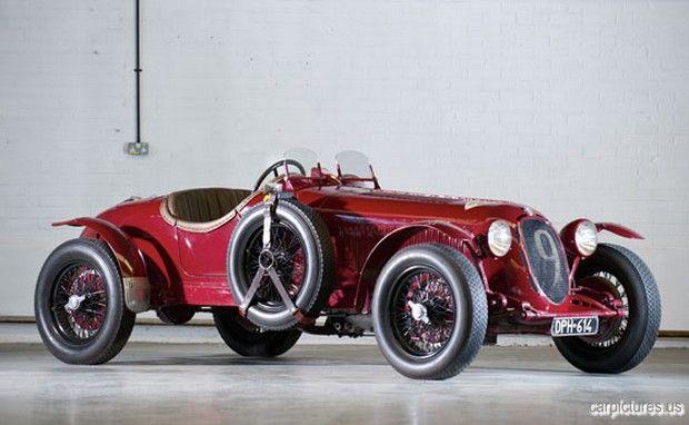 220 Alfa Romeo 1910 49 Ideas Alfa Romeo Romeo Alfa Romeo Cars