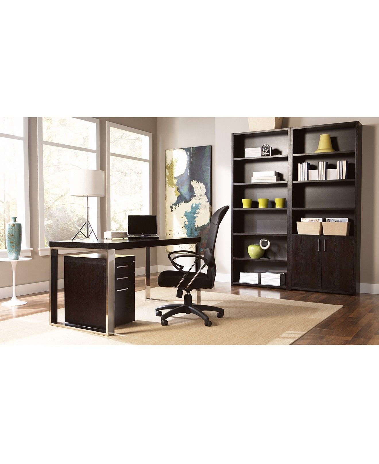 stockholm home office furniture home office furniture