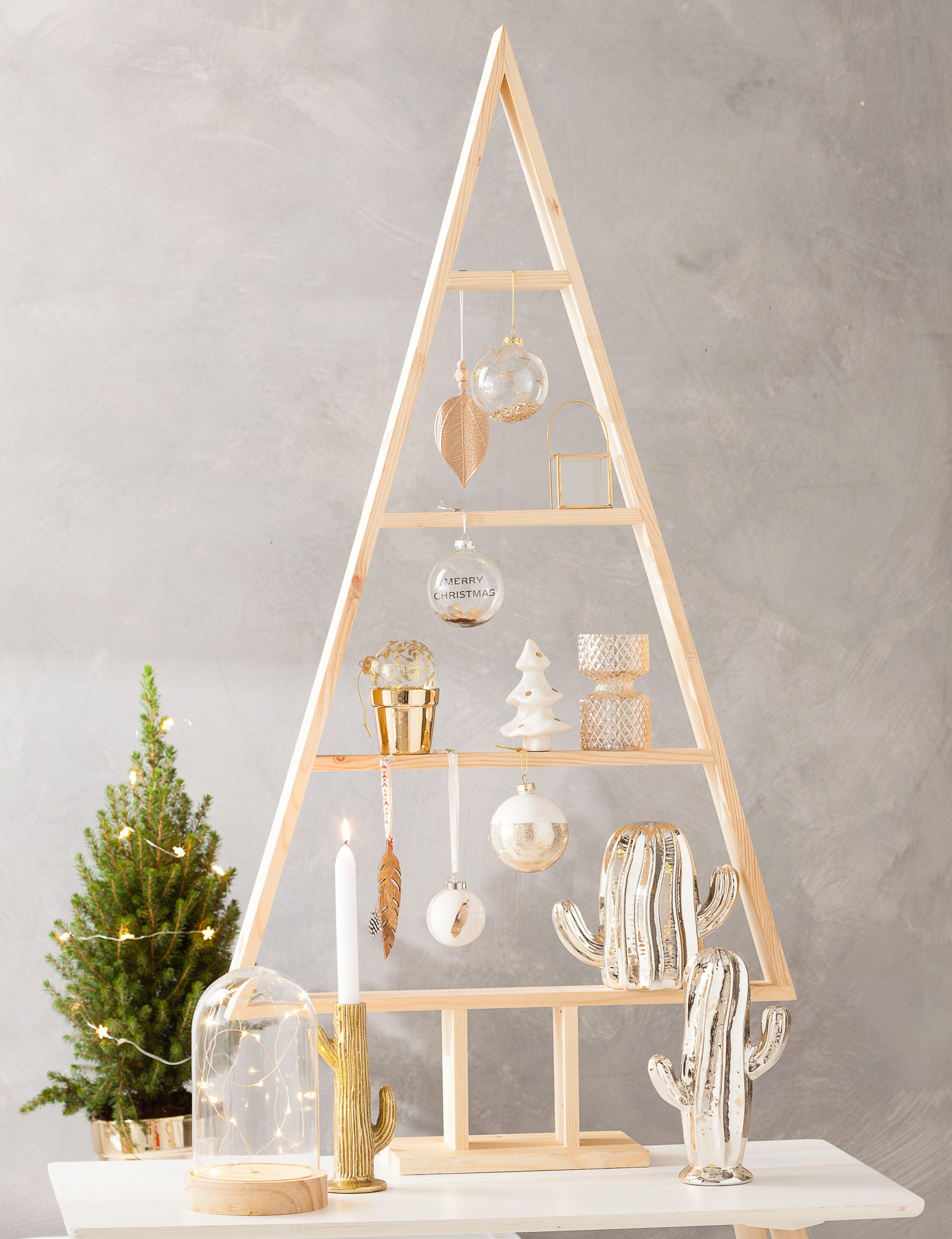 Kerstcollectie Xenos 3 Betaalbare Kersttrends Holidays