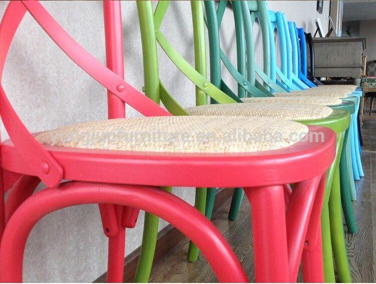 نتيجة بحث الصور عن كراسي خشب ملونه Home Decor Decor Bar Stools