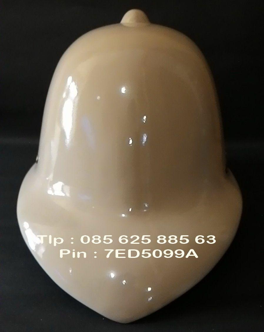 Helm Jadul Honda Helm Jadul Cb Helm Jadul Vespa Helm Jadul Antik