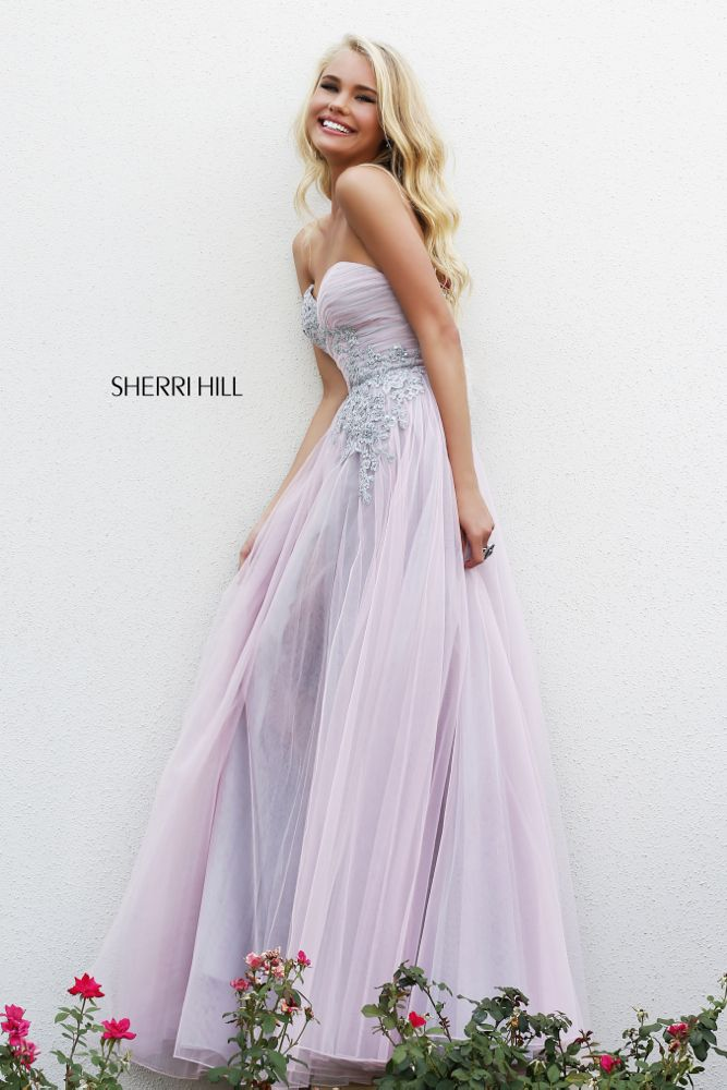 Sherri Hill.com | Prom✨ | Pinterest | Prom, Formal and Clothes