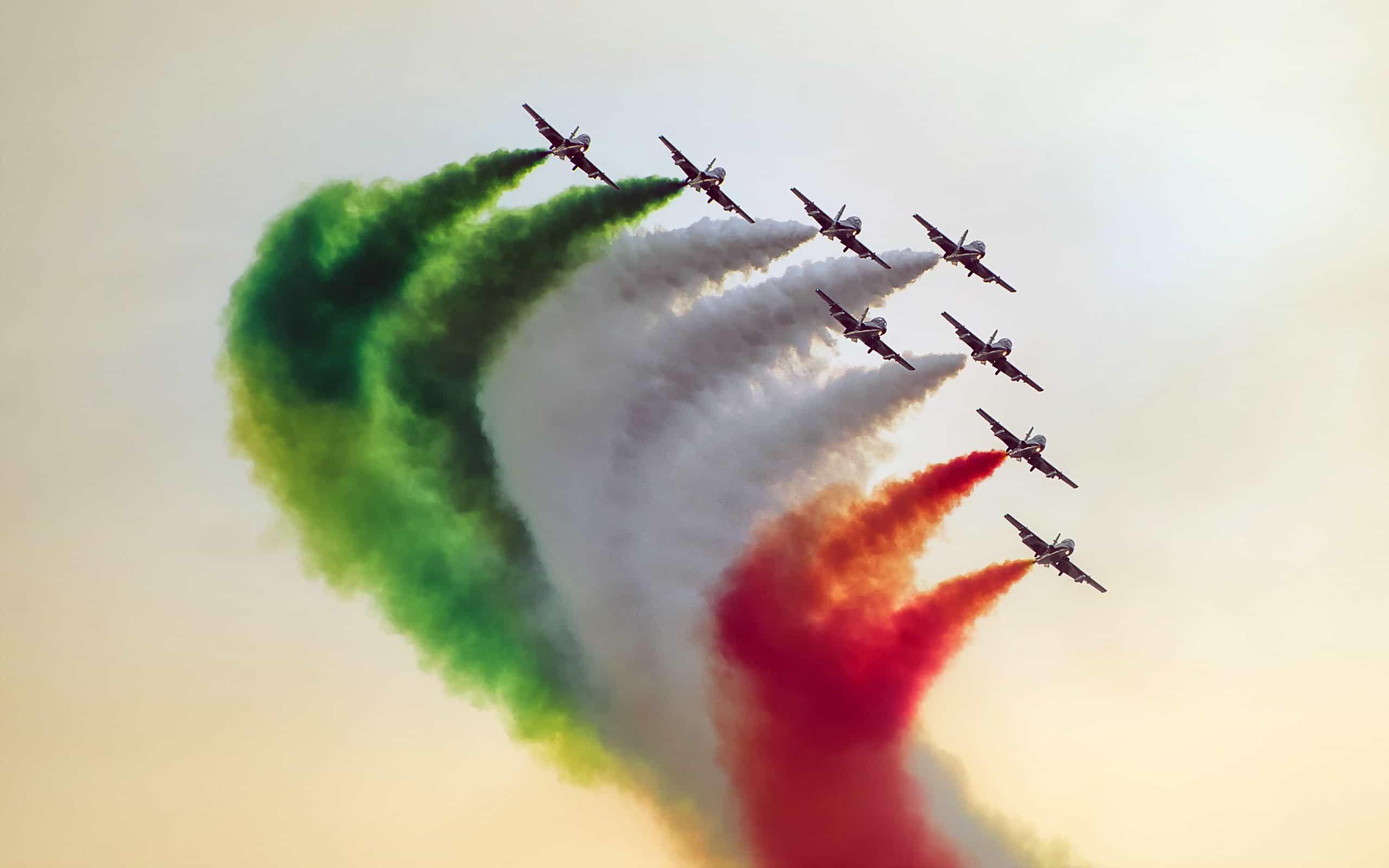 Indian Air Force Indian Air Force Air Force Day Air Force Wallpaper