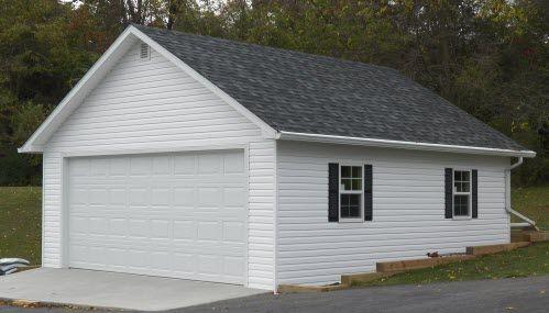 preisradar garage bauen garage bauen garage ideen und. Black Bedroom Furniture Sets. Home Design Ideas