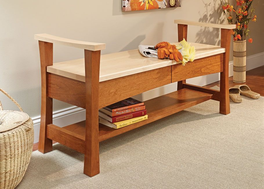 Pin By Keith Hammitte On Benches In 2018 Pinterest Bench