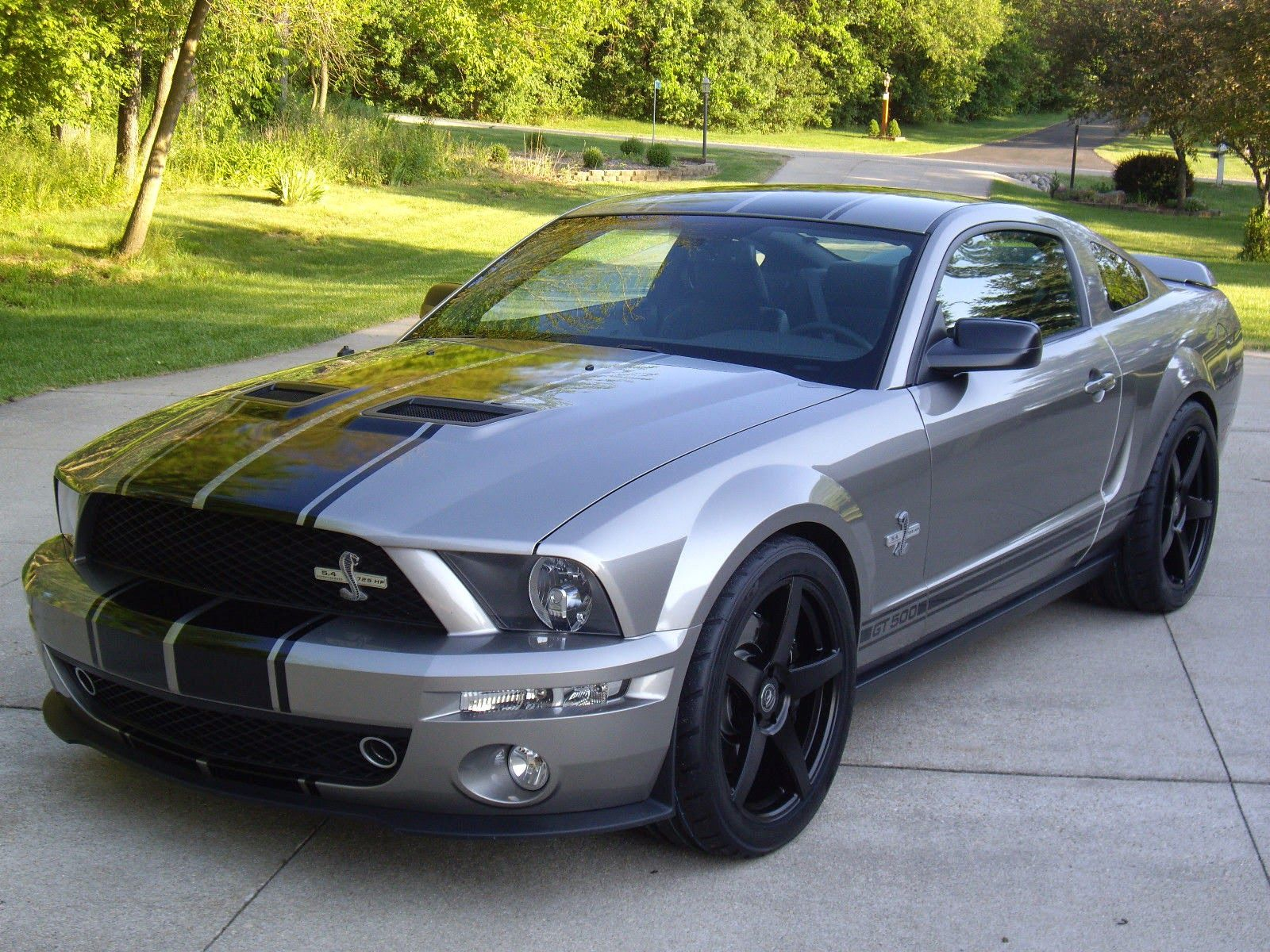 Pin By Danii Flores On American Muscle Cars For Women Only Mustang Shelby 2008 Ford Mustang Ford Mustang Shelby Gt500