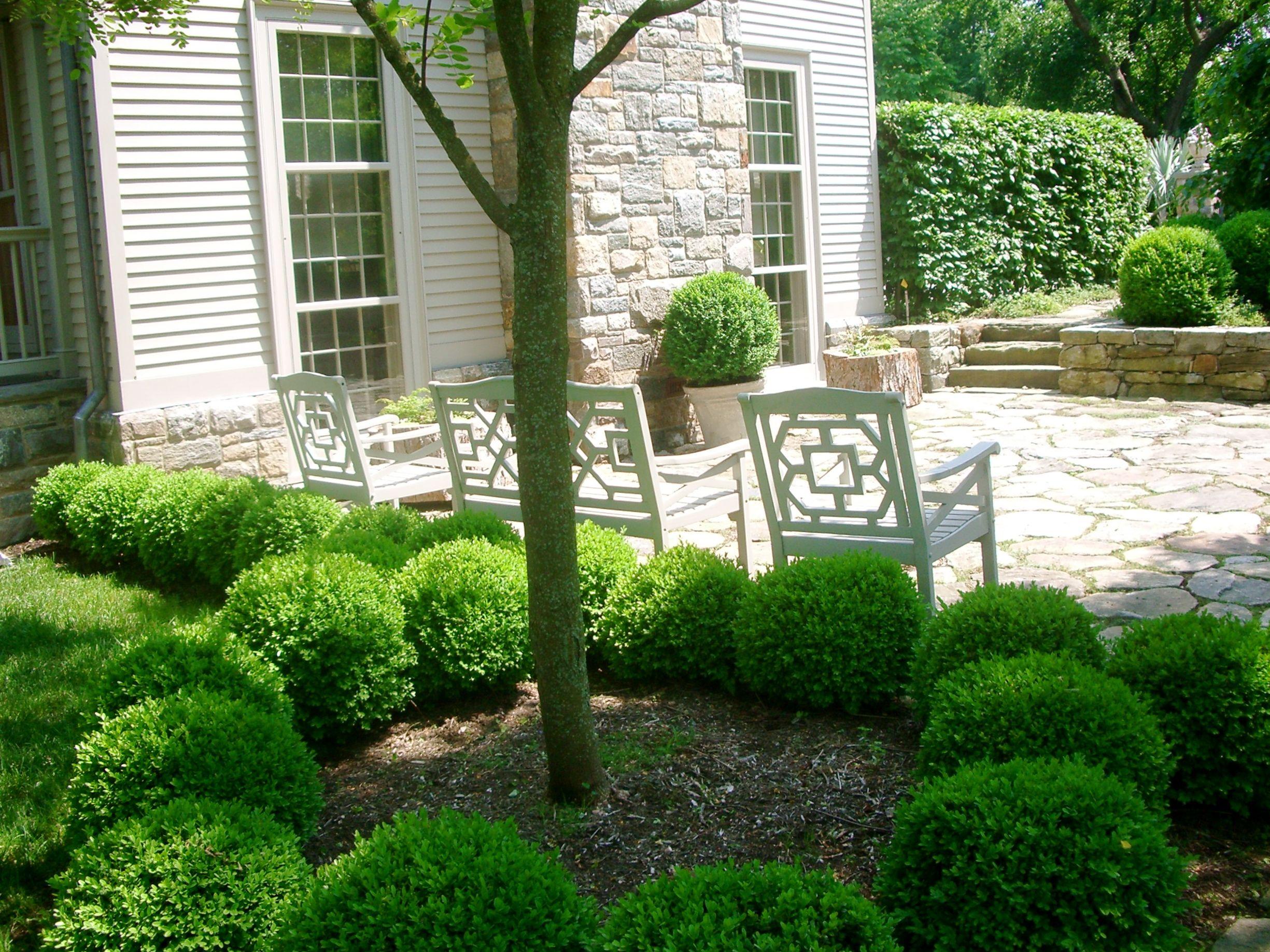 Posts About Martha Stewart Estate On Short Hills Home Garden Club