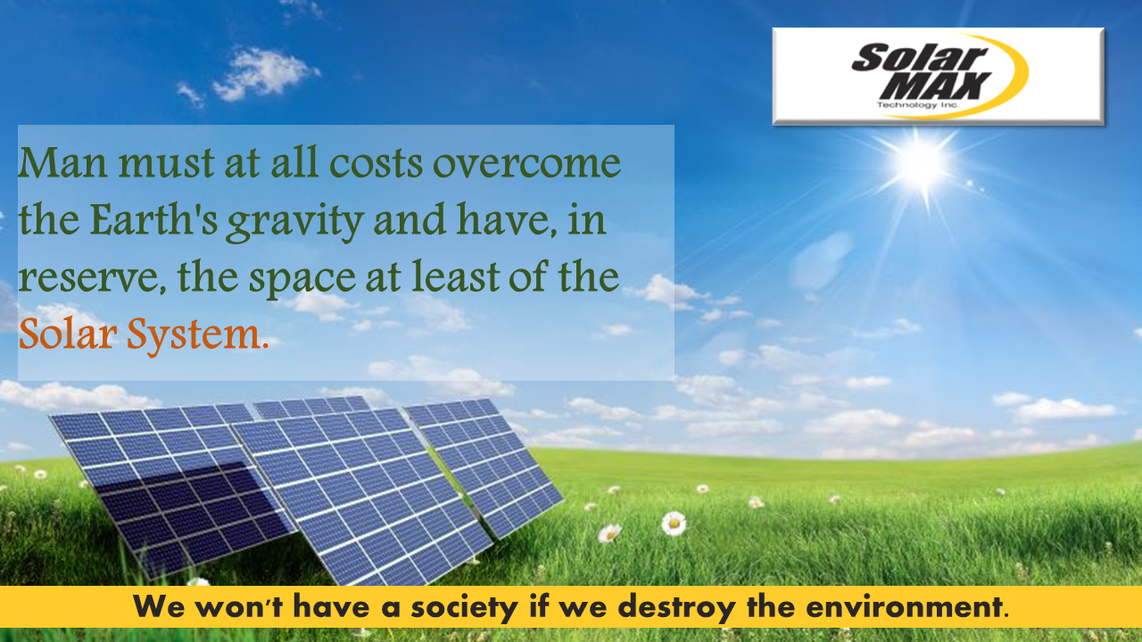 Best Solar Companies >> Search For Top Solar Companies Reviews Read About The