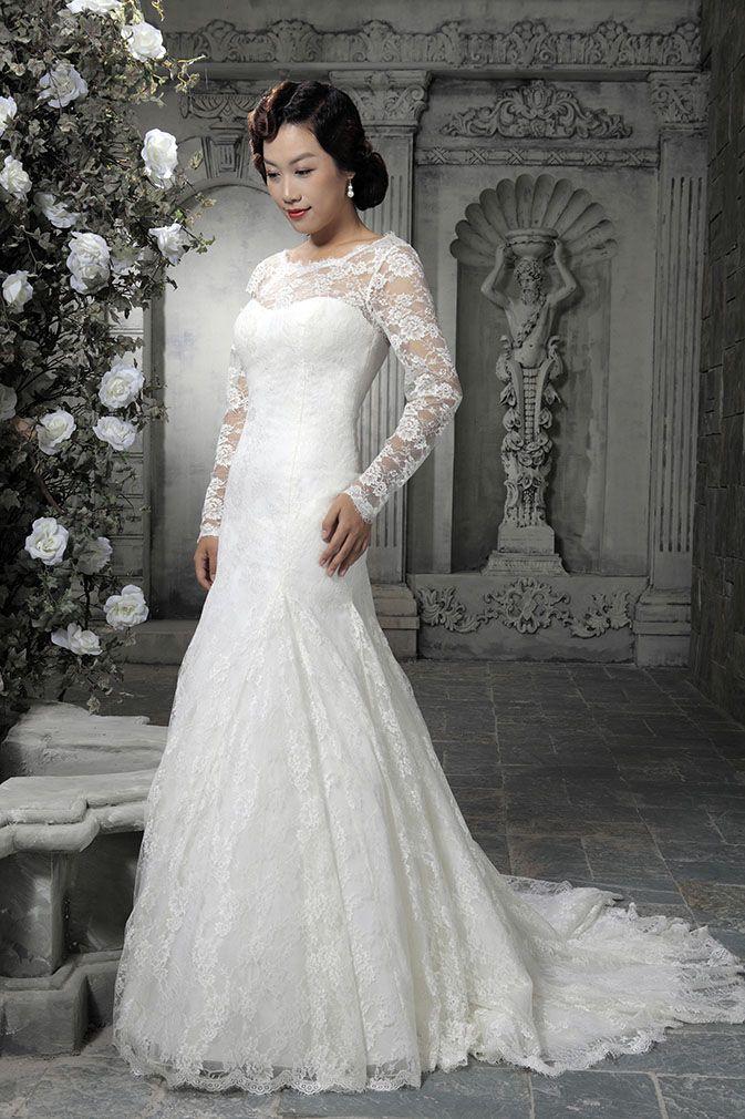 White Rose R716