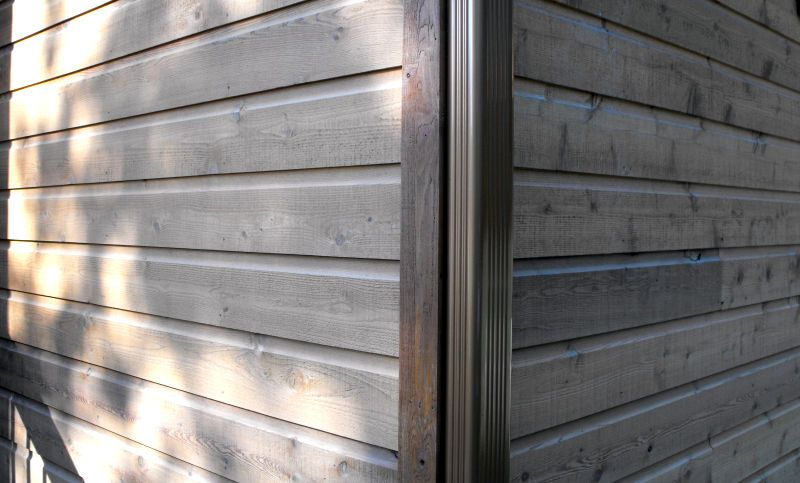 Pin By Todd Arneson On Exterior Colors Dutch Lap Siding Lap Siding Cedar Homes
