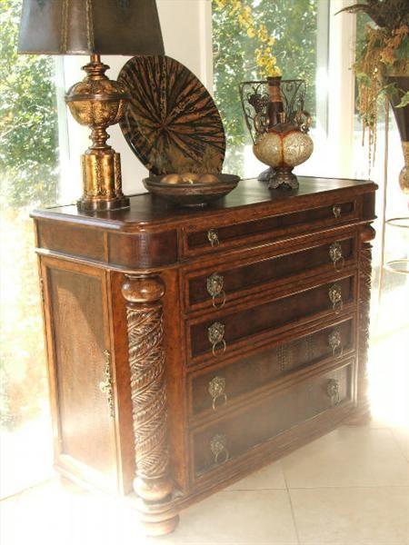 Sandy Springs Estate Sale.....Items Sold at The Vintage Girls Estate Sales