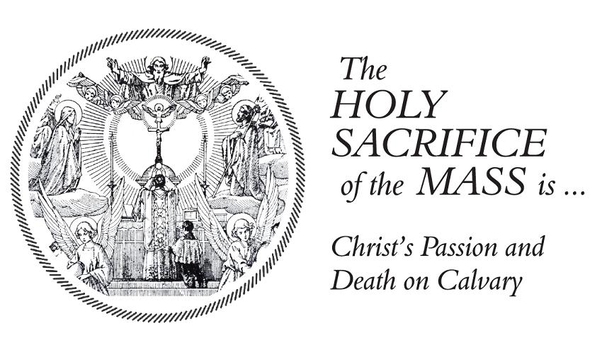 Pin on catholic teachings
