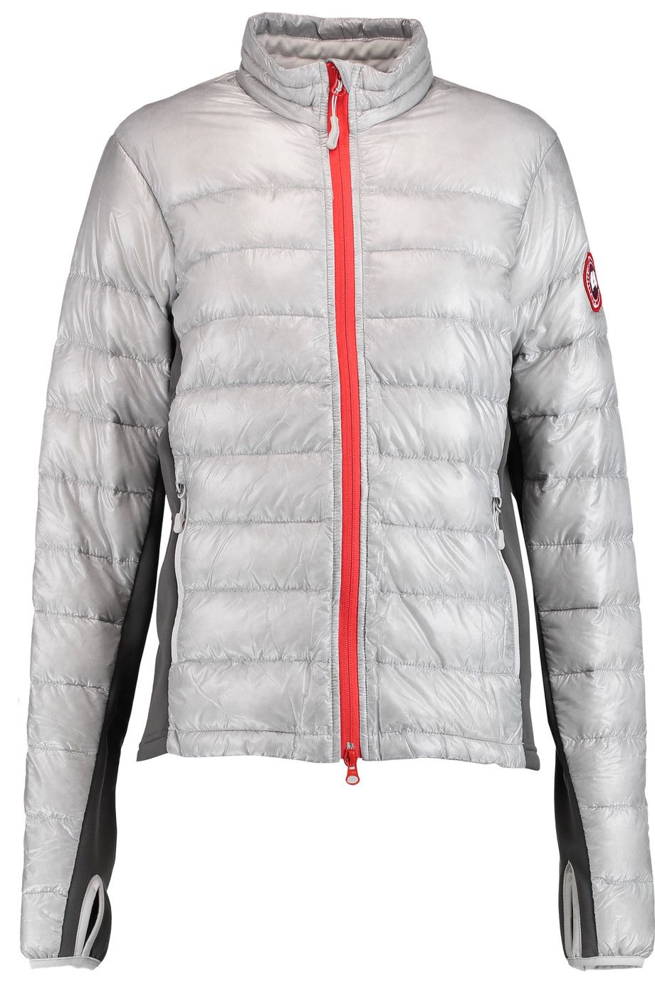 Canada Goose Hybridge Lite Quilted Shell Down Jacket Canadagoose Cloth Jacket Down Jacket Jackets Canada Goose Fashion