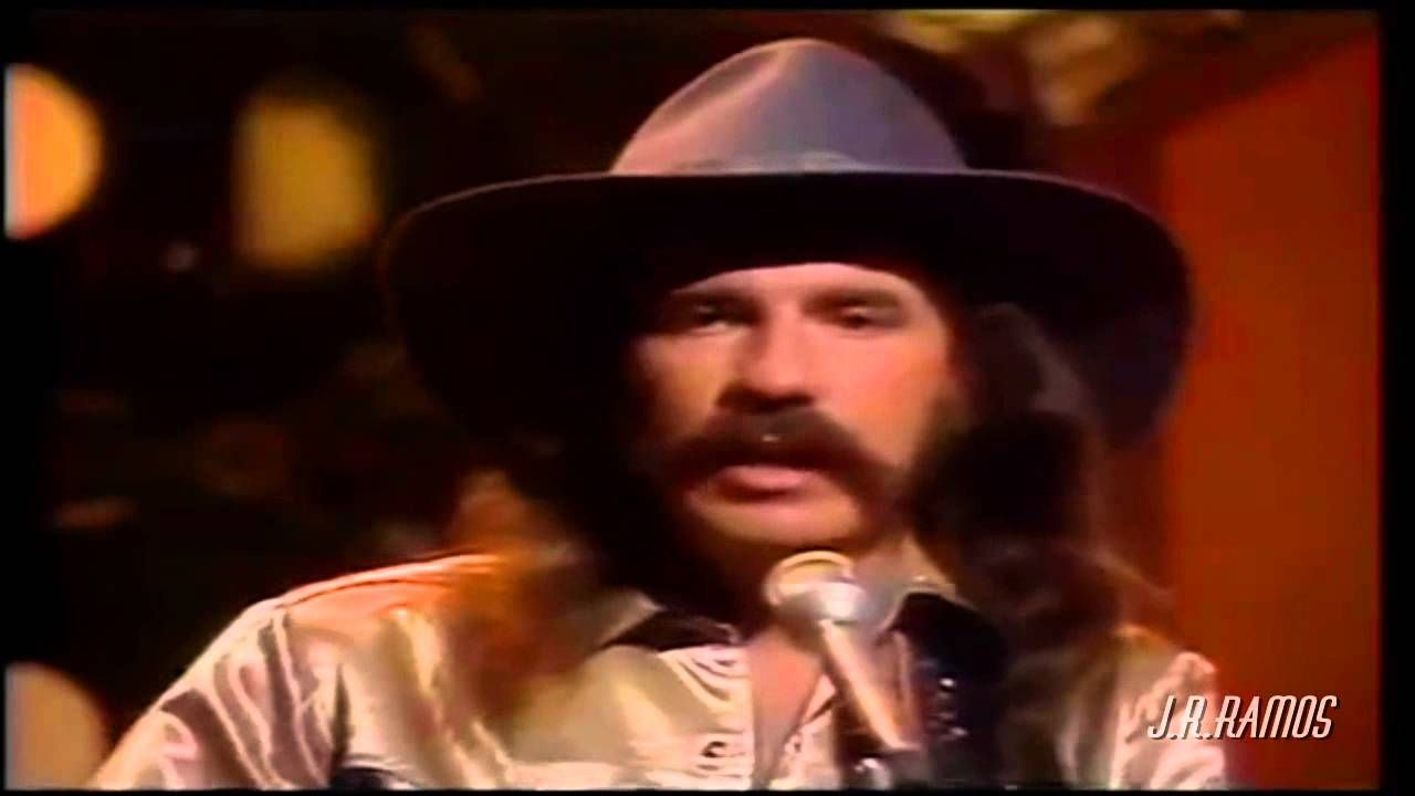 The Bellamy Brothers Let Your Love Flow Hq Audio