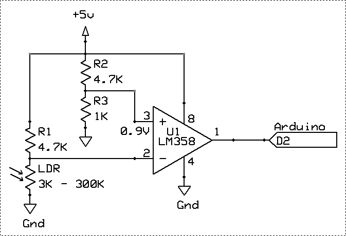 electronics   operational amplifiers   how to use an op